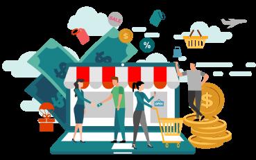 Como subir productos a WordPress / Woocommerce 2021