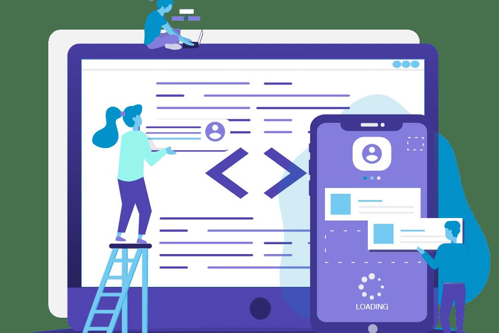 Cómo abrir una cuenta de desarrollador de Google Play