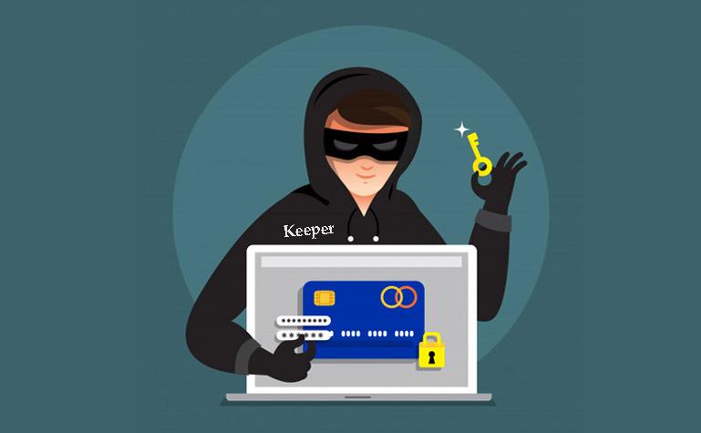 Proteger tu WordPress de vulnerabilidades y ataques