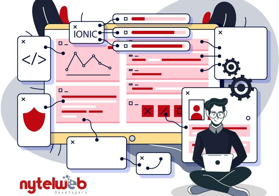 Las Mejores Prácticas para Crear una Aplicación